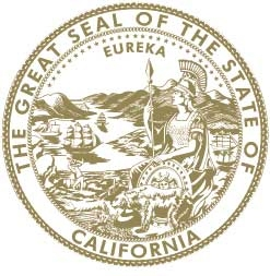 The traveling notary the traveling notary have seal will travel ccuart Images